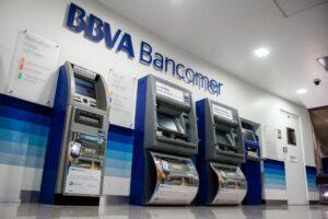 Cómo reclamar Bancomer Cómo️